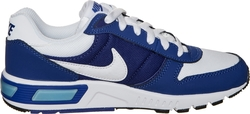 Nike Nightgazer Gs 705477-102