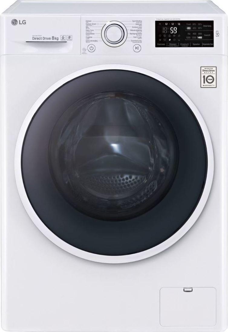 Αποτέλεσμα εικόνας για LG FH2U2HDN1