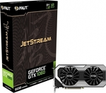 Palit GeForce GTX1060 6GB (NE51060015J9J)
