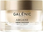 Galenic Argane Creme Douceur Gentle Cream 200ml