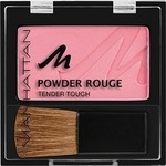 Manhattan Powder Rouge Tender Touch 35S Bubble Gum