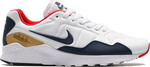 Nike Air Zoom Pegasus 92 844652-100