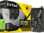 Zotac GeForce GTX1060 3GB (ZT-P10610A-10L)
