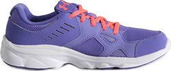 Under Armour UA GGS Pace RN 1272293-744