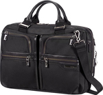 Samsonite GT Supreme Bailhandle Expandable 15.6""