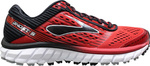 Brooks Ghost 9 110233-691