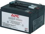 APC Replacement Battery Cartridge 113