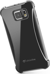 Cellular Line Hammer Ultra Black (Galaxy S7)