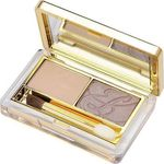 Estee Lauder Pure Color Eyeshadow Duo 01 Vanilla Pods