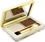 Estee Lauder Pure Color Eyeshadow Duo 02 Cobbles