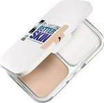 Maybelline Superstay Better Skin Compact Powder N010 Ivory 9gr