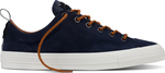 Converse Star Player Suede 153947C