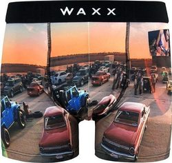 WAXX BOXER MENS DRIVE-IN