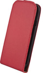 Apple Sligo Elegance Flip Red (iPhone 6/6s)