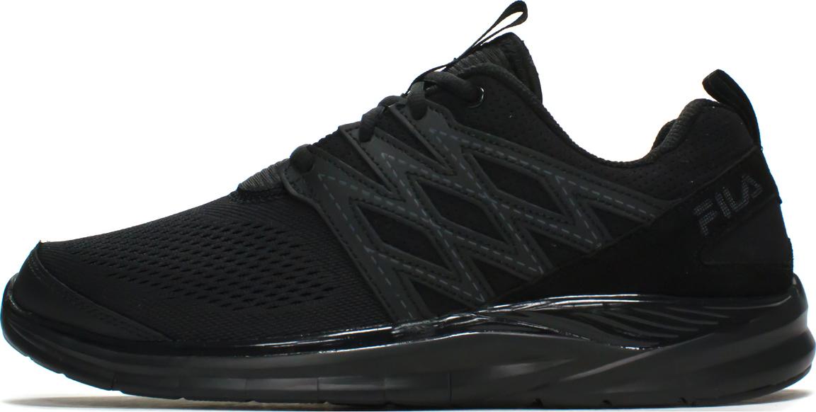 c9bd17f7a1f4 Αθλητικά Παπούτσια Fila - Skroutz.gr