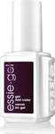 Essie Gel Nail Color Purples Lucky Tuxe