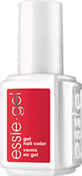 Essie Gel Really Red 90