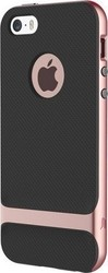 Rock Royce Series Rose Gold (iPhone 5/5s/SE)