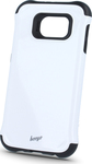 OEM Beeyo Anti-shock Armor Back Cover White (Galaxy S6)