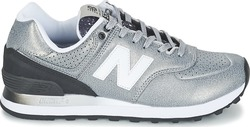 new balance 373 mens skroutz