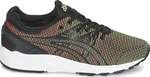 Asics Gel Kayano Trainer Evo HN6D0-8873