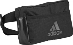 Adidas 3-Stripes Performance Black
