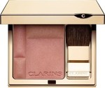 Clarins Prodige Illuminating Cheek Colour 07 Tawny Pink