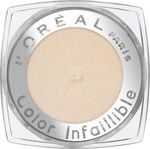 L'Oreal Color Infallible 016 Coconut Shake