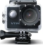 VicTsing Action Sport Camera 1080p WiFi