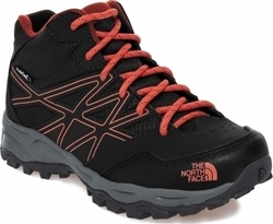The North Face Hedgehog Hiker Mid WP T0CJ8QNMY