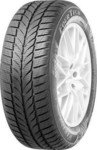 Viking FourTech 205/55R16 91H