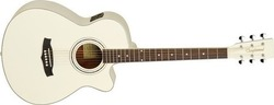 Tanglewood DBT SFCE PW LH Left Handed