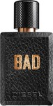 Diesel Bad Eau de Toilette 75ml