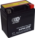 Outdo Super MF 5Ah (YTX5L-BS)