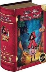 Iello Little Red Riding Hood