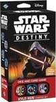 Fantasy Flight Star Wars: Destiny - Kylo Ren Starter Set