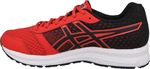 Asics Patriot 8 T619N-2390