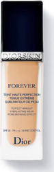 Dior Diorskin Forever Fluid Foundation SPF35 031 Sand 30ml