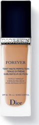 Dior Diorskin Forever Fluid Foundation SPF35 043 Cinnamon 30ml