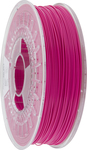 3D Prima PrimaSelect PLA 2.85mm Ροζ 0.75kg (22043)