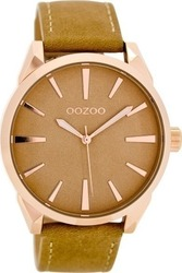 Oozoo Timepieces C8361