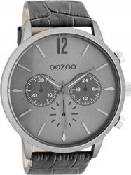 Oozoo Timepieces C8243