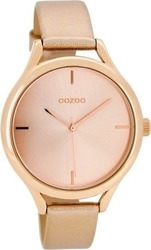 Oozoo Timepieces C8347