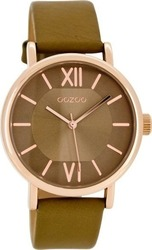 Oozoo Timepieces C8321