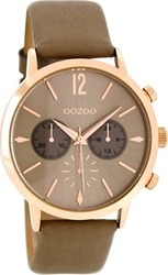 Oozoo Timepieces C8248