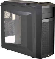 Lian Li PC-K5WX (Window)