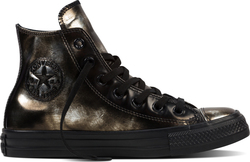 Converse Chuck Taylor All Star Brush Off Leather 553301C
