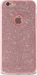 Puro Shine Rose Gold (iPhone 7)