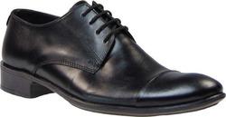 7ecde67fe80 ανδρικα παπουτσια αμπιγιε - Ανδρικά Σκαρπίνια - Skroutz.gr