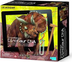 δεινοσαυρος - Εκπαιδευτικά Παιχνίδια 4M - Skroutz.gr 36a526aeb5852